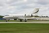 N20H Gulfstream G2 c/n 51 Oshkosh/KOSH/OSH 28-07-10