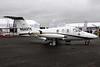 N843TE Eclipse Aviation 500 c/n 000072 Pontoise/LFPT/POX 03-06-16