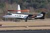 N724EH Learjet 60 c/n 60-346 DeKalb-Peechtree/KPDK/PDK 07-12-08