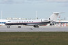 N108DB Gulfstream G550 c/n 5180 Miami/KMIA/MIA 05-12-08
