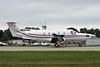 N537NG Pilatus PC-12-47E c/n 1537 Oshkosh/KOSH/OSH 29-07-16