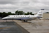 N557SV Cessna 680 Citation Sovereign c/n 680-0557 Oshkosh/KOSH/OSH 28-07-16
