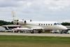 N77709 IAI Gulfstream 150 c/n 236 Oshkosh/KOSH/OSH 28-07-16