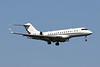N147QS Bombardier Global 6000 c/n 9632 Anchorage-International/PANC/ANC 09-08-19