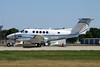 N91RW Beech 300 Super King Air c/n FA-21 Oshkosh/KOSH/OSH 04-08-13