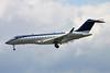 N13JS Bombardier Global Express BD-700-1A10 XRS c/n 9185 Toronto-Pearson/CYYZ/YYZ 01-05-14