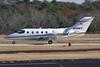 N109NT Beech 400XP Beechjet c/n RK-374 DeKalb-Peachtrere/KPDK/PDK 07-12-08