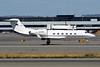 N840ER Gulfstream G4 c/n 1049 Anchorage-International/PANC/ANC 06-08-19