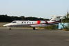 N10AH Learjet 35A c/n 35-657 Anchorage-International/PANC/ANC 10-08-19