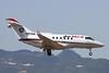 N811AM Hawker-Siddley 125-800XP c/n 258172 Las Palmas/GCLP/LPA 04-02-16