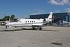 N500FA IAI 1125 Astra c/n 011 Fort Lauderdale-Executive/KFXE/FXE 06-12-08