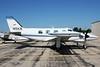 N15KW Piper PA-31T2 Cheyenne IIXL c/n 31T-8166014 Oshkosh/KOSH/OSH 25-07-16