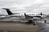 N823EB Beech 350 Super King Air c/n FL-227 Oshkosh/KOSH/OSH 28-07-16