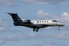 N306EE Embraer EMB-505 Phenom 300 c/n 50500506 Anchorage-International/PANC/ANC 07-08-19