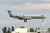 N143KS Gulfstream G4SP c/n 1364 Miami/KMIA/MIA 05-12-08