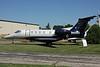 N300RZ Embraer EMB-505 Phenom 300 c/n 50500228 Oshkosh/KOSH/OSH 25-07-16