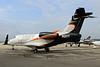 N20T Embraer EMB-505 Phenom 300 c/n 50500044 Oshkosh/KOSH/OSH 31-07-13