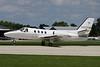 N202HM Cessna 500 Citation I c/n 500-0260 Oshkosh/KOSH/OSH 28-07-10