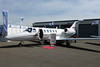 N467CJ Cessna 525A Citation Jet 2+ c/n 525A-0467 Friedrichshafen/EDNY/FDH 19-04-12