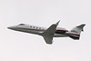 N604GJ Learjet 60 c/n 60-185 Los Angeles/KLAX/LAX 25-01-18