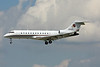 N904DS Bombardier Global Express c/n 9118 Frankfurt/EDDF/FRA 04-06-17