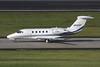 N910DF Cessna 650 Citation III c/n 650-0081 Portland Internationa/KPDX/PDX 15-05-09