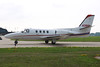 N39HH Cessna 501 Citation I SP c/n 501-0132 Oshkosh/KOSH/OSH 31-07-13