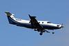 N166SB Pilatus PC-12-45 c/n 310 Anchorage-International/PANC/ANC 07-08-19