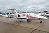 N166EA Eclipse Aviation 500 c/n 000169 Oshkosh/KOSH/OSH 28-07-16