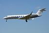 N3050 Gulfstream G550 c/n 5096 Paris-Le Bourget/LFPB/LBG 15-06-17