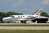 N4FF Cessna 510 Citation Mustang c/n 510-0007 Oshkosh/KOSH/OSH 26-07-16