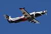 N472SS Pilatus PC-12-47 c/n 843 Phoenix-Sky Harbor/KPHX/PHX 28-01-18