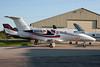 N458LM Embraer EMB-500 Phenom 100 c/n 50000019 Fond du Lac/KFLD/FLD 25-07-10