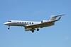 N803TM Gulfstream G550 c/n 5226 Paris-Le Bourget/LFPB/LBG 15-06-17