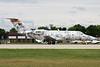 N1MG (12-391/MG) Cessna 525B Citation Jet 3 c/n 525B-0391 Oshkosh/KOSH/OSH 28-07-16