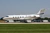 N17KW Gulfstream G2 c/n 28 Oshkosh/KOSH/OSH 29-07-10