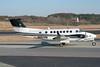 N551VB Beech 350 Super King Air c/n FL-503 DeKalb-Peechtree/KPDK/PDK 07-12-08