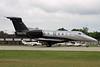 N562TM Embraer EMB-505 Phenom 300 c/n 50500059 Oshkosh/KOSH/OSH 28-07-16