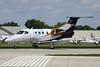 N32KC Embraer EMB-500 Phenom 100 c/n 50000063 Oshkosh/KOSH/OSH 28-07-10