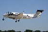 N74KT Beech B200 Super King Air c/n BB-1159 Oshkosh/KOSH/OSH 04-08-13