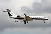 N317MJ Gulfstream G4 c/n 1122 Frankfurt/EDDF/FRA 26-06-14