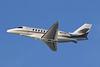 N507QS Cessna 680A Citation Latitude c/n 680A-0044 Los Angeles/KLAX/LAX 25-01-18