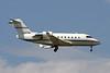 N127SR Bombardier 604 Challenger c/n 5358 Frankfurt/EDDF/FRA 07-06-19
