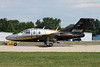 N140NE Eclipse Aviation 500 c/n 000018 Oshkosh/KOSH/OSH 27-07-16