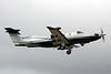 N316CT Pilatus PC-12-47E c/n 1318 Oshkosh/KOSH/OSH 29-07-16