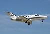 N918ST Cessna 510 Citation Mustang c/n 510-0135 Oshkosh/KOSH/OSH 30-07-16