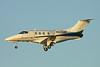 N525MN Embraer EMB-500 Phenom 100 c/n 50000235 Phoenix-Sky Harbor/KPHX/PHX 17-11-16