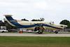 N988EC Pilatus PC-12-47E c/n 1056 Oshkosh/KOSH/OSH 28-07-16
