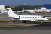 N280KR IAI Gulfstream 280 c/n 2040 Anchorage-International/PANC/ANC 10-08-19