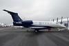 N545EE Embraer EMB-505 Phenom 300 c/n 50500345 Pontoise/LFPT/POX 03-06-16